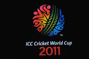 http://4.bp.blogspot.com/-W6WLe7lzTr8/TZL_yOCPl6I/AAAAAAAAAHY/_EiFmwnj-CI/s300/2011-icc-cricket-world-cup-1.jpg