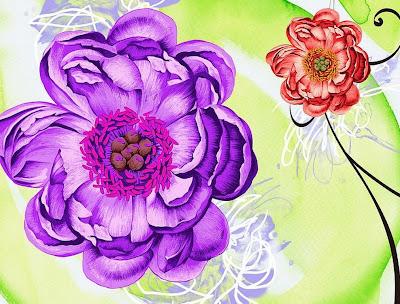 flores-diseños