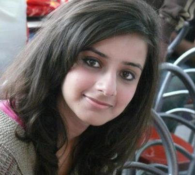 indian girls photo 20130421