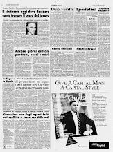 LA STAMPA 7 DICEMBRE 1981