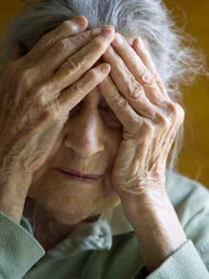 http://4.bp.blogspot.com/-W6YSd4gHbH0/TpIyjGVnCzI/AAAAAAAAPi4/MIp0kJk4hTI/s400/Alzheimer.jpg