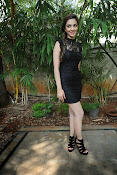 Kiara Adavani photos at Fugly event-thumbnail-7