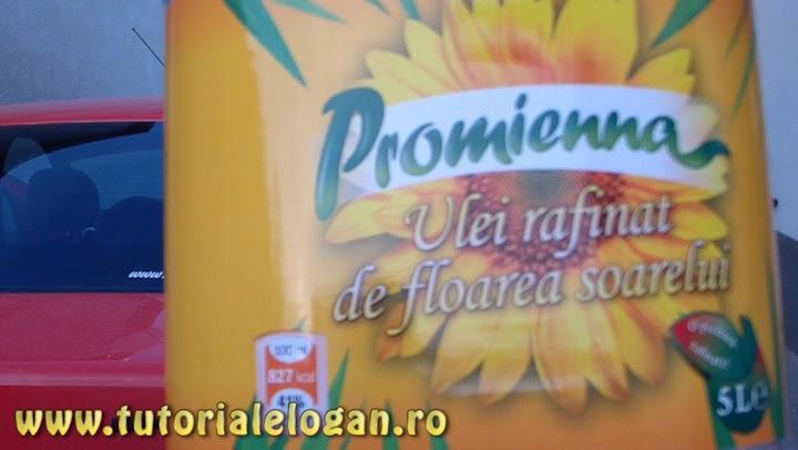 http://www.tutorialelogan.ro/2014/04/ulei-vegetal-in-loc-de-motorina-da-sau.html