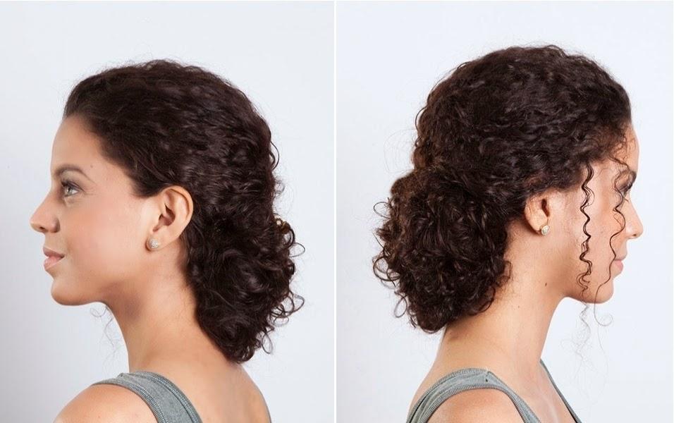 penteados-cabelos-cacheados-presos-1
