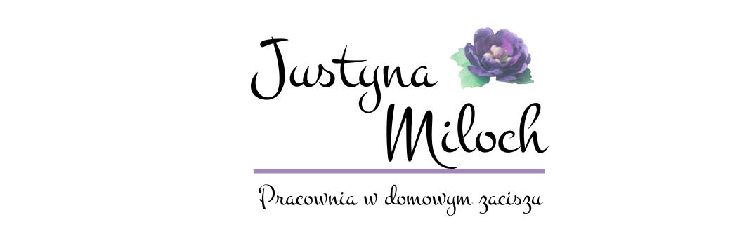 Pracownia Justyna Miloch