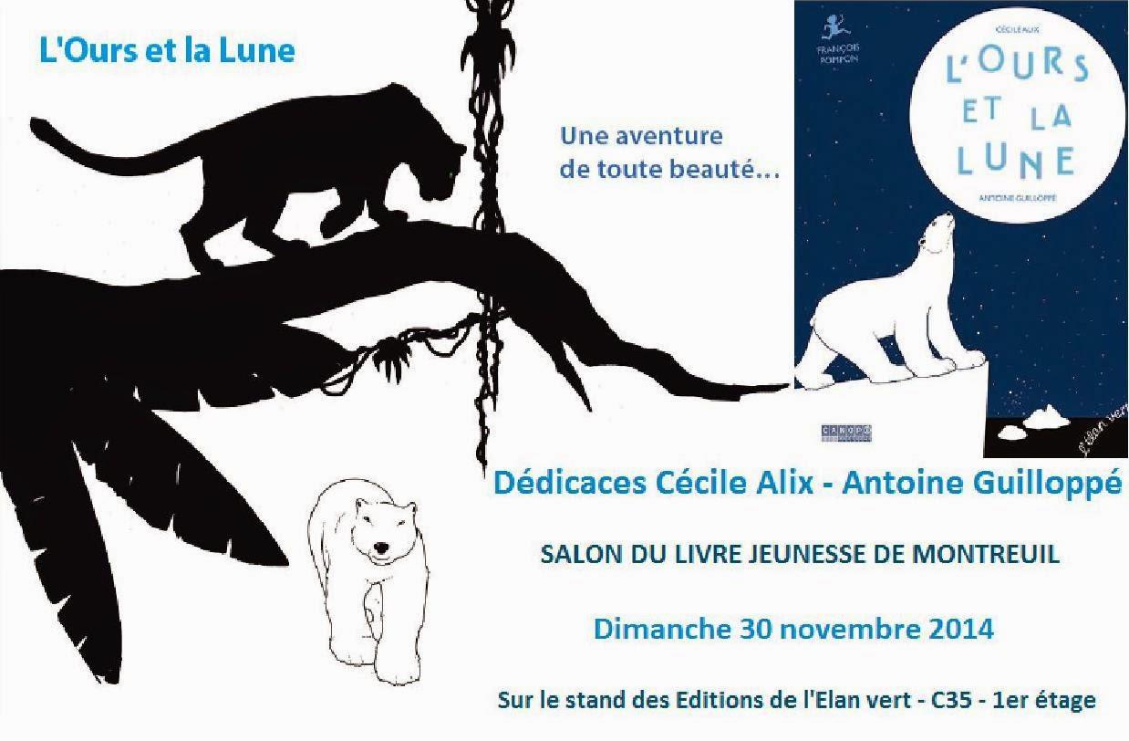 Homo scribanus salon du livre jeunesse de montreuil for Salon du livre jeunesse montreuil