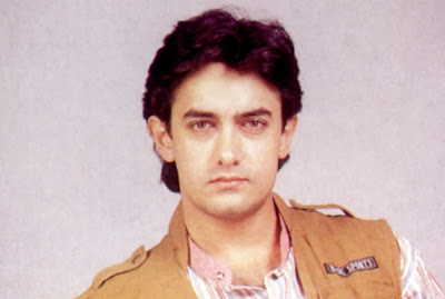 aamir_khan_looking_young