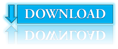 Download Link From On Secret Hunt HOW TO REMOVE / RESET BIOS CMOS PASSWORD
