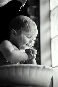 Ren S Baby Name Blog Water Boy Names