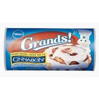 http://tinyurl.com/Pillsbury-Sweet-Rolls-Qpon