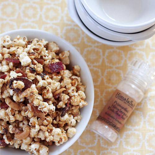 pop popcorn recipes popcorn cashew caramel bacon caramel caramel corn ...