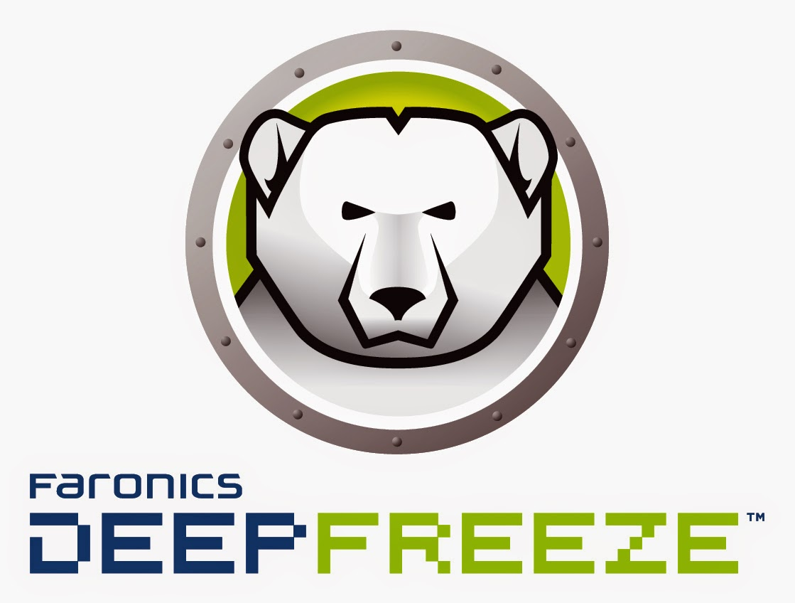 free download deep freeze enterprise terbaru full version, keygen, crack, patch, serial, key, activation code, license code gratis
