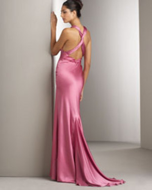 evening gowns 2012 - Wedding Guest Dresses