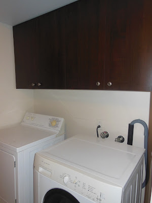 Image Result For Image Result For Bath Fitter Prices