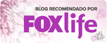 Blog recomendado por FOX Life
