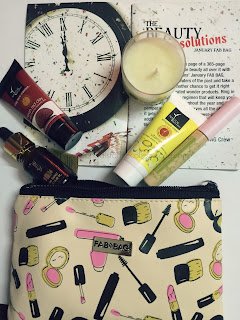 Beauty, fabbag, fab bag, makeup bags online india, fabbag coupons, fab bag reviews, beauty websites india, monthly beauty bags, fab bag.com,