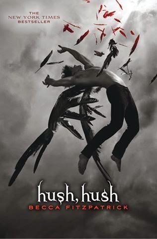http://el-laberinto-del-libro.blogspot.com/2014/07/hush-hush-becca-fitzpatrick.html