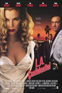 Los Angeles al Desnudo – DVDRIP LATINO