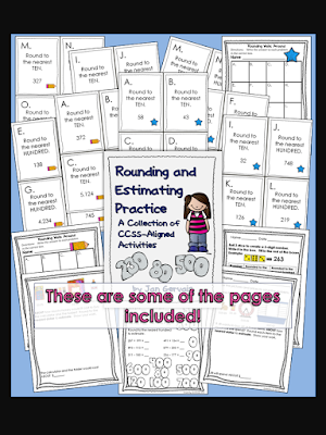 https://www.teacherspayteachers.com/Product/Rounding-and-Estimating-Practice-CCSS-Aligned-Activities-924835