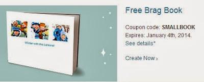 http://strk.enlnks.com/aff_c?offer_id=60&aff_id=4599&url=http://www.thatfreebiesite.com/walgreens-free-4-5-x-6-photo-brag-book-free-shipping/