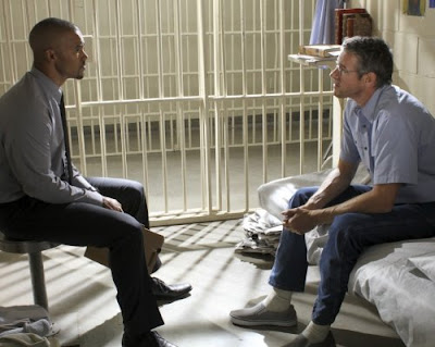 Criminal Minds Mentes Criminales 6x11