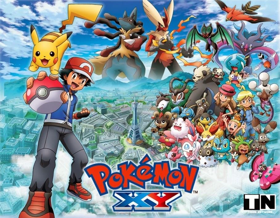 Velamma 1 To 24 Episodes Free Download Pdf Hindi Torrent pokemon+xy+in+hindi+www.toonnetworkindia.co.in+season+17