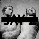 The 100 Best Songs Of The Decade So Far: 98. Jay Z - BBC