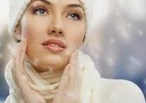 Manfaat pelembab bagi kulit wajah