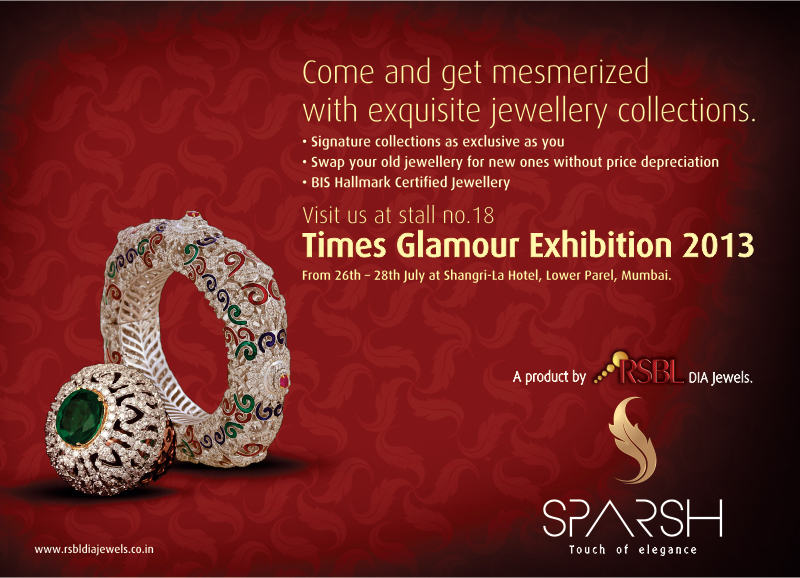 Invitation card for jewellery exhibition images invitation sample invitation card for jewellery exhibition gallery invitation sample invitation card for jewellery exhibition images invitation sample stopboris Gallery