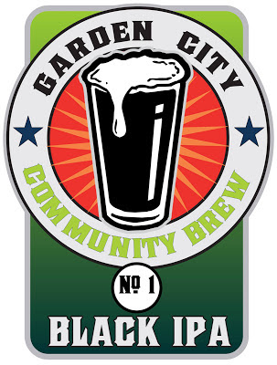 Garden City Community Brew