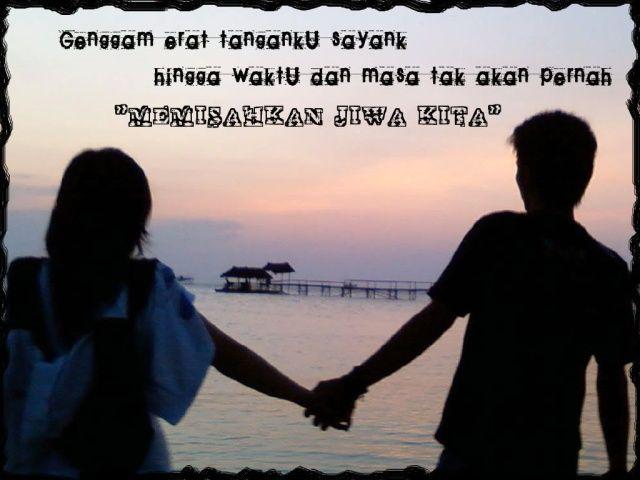 10 Alasan Mencintaimu... [ www.BlogApaAja.com ]