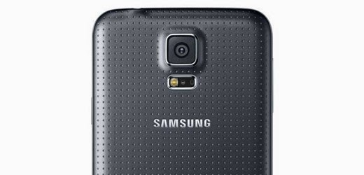 Samsung откладывает выпуск Galaxy S5