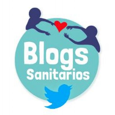 Blogs Sanitarios