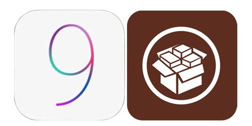 Best iOS 9 Tweaks