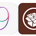 How to Install Cydia on iPhone or iPad without Jailbreak