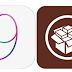 Best 15 iOS 9 Cydia Tweaks to Install After Pangu Jailbreak
