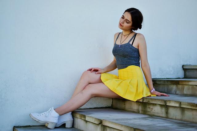 ๑۩۞ Snow White ۞۩๑