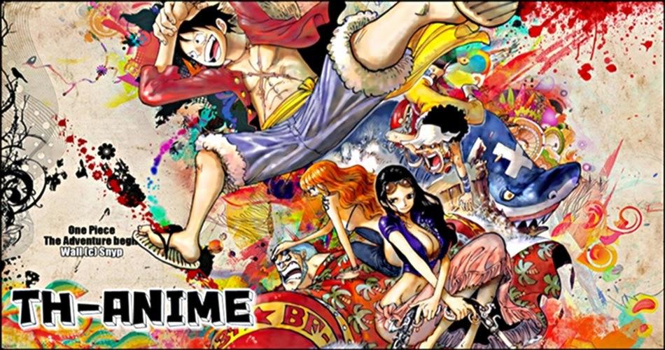 th-anime.net  โซนคนรักความบันเทิง