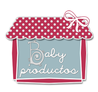 Tienda BABY PRODUCTOS, BABY PRODUCTS