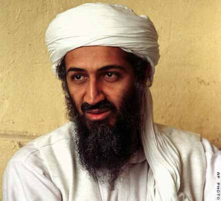 bin laden funny pictures. in laden funny pics. in laden