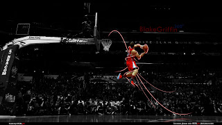 Blake_Griffin Sprite_contest_Wallpaper_#4_2011