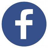 Cancionero Católico en Facebook