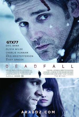 Cạm Bẫy Vietsub - Deadfall Vietsub (2012)