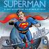 """CRÍTICA [QUADRINHOS] """"Superman - O Que Aconteceu ao Homem de Aço?"""", por Kal J. Moon."""