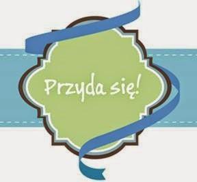 http://www.przyda-sie.pl/