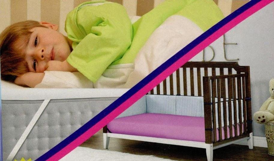 Aşk-ı Nevresim Lastikli Bebek Penye Çarşaf + Sıvı Geçirmez Bebek Beşik Alezi