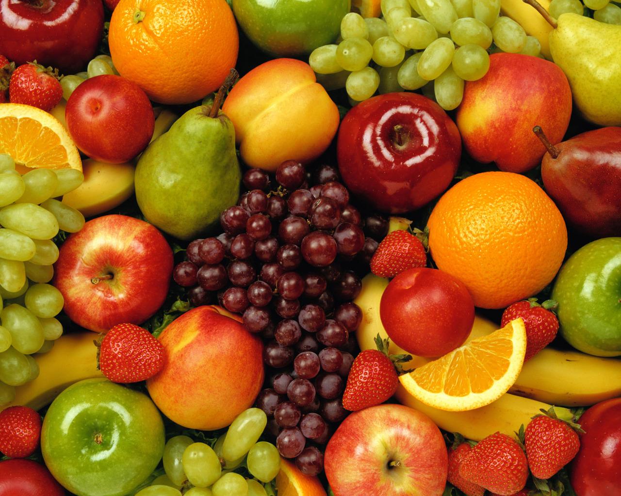 антихолестериновая диета для мужчин меню на неделю