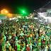 Corre Corre Cabacinha e Forró Milhó Elétrico animarão Carnaval de Queimadas