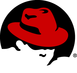 Download Red Hat Linux Free 2015. Here is the latest Red HAT Linux ISO Bootable Image for dvd.