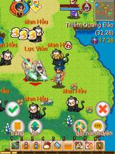 Game Huyết Chiến Long Tinh 2 Online